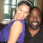 How I Became Friends With Les Brown