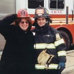 Maureen Santora ~ A Positive Mom