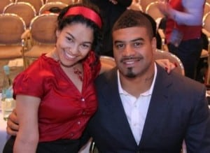 shawne merriman and elayna fernandez - what will die with you? ~ MOMtivation - the positive mom blog