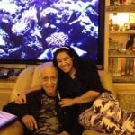 Goodbye Jay Conrad Levinson, Father of Guerrilla Marketing