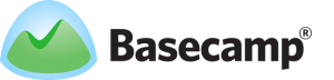 Basecamp project management software for mompreneurs