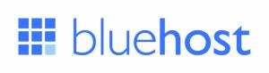 Bluehost hosting services for mompreneurs