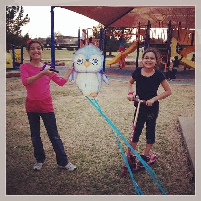 social skills homeschooled kids