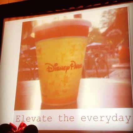 elevate-the-everyday