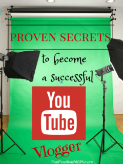 proven secrets to become a successful YouTube vlogger - what I learned from Alejandra Ayala, Dulce Candy, Alejandro Duque, and Matias Friz