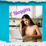 3 Common Reasons Why Blogging Isn't Working For You (And How To Fix It)