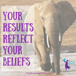 Question Your Beliefs, Improve Your Results
