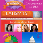 100 Top Latina Digital Influencers In USA