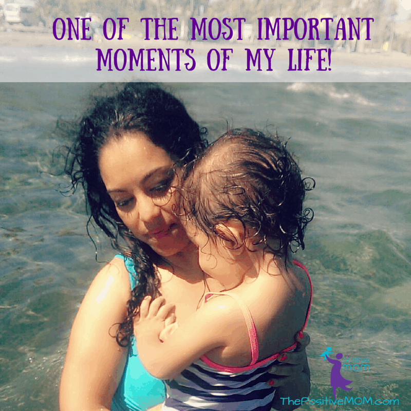 One of the most important moments of my life... #YoVoyPorDELTA #MyNextTripBackContest #ad #contest
