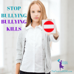 7 Ways To Prevent and Stop Bullying In All Its Forms