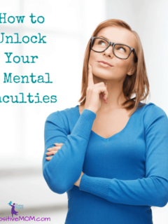 How to unlock your 6 mental faculties