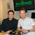 How A Dream Comes To Life – Exclusive Interview With Zootopia Animators