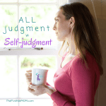 This Is How Judging Other Moms Hurts You