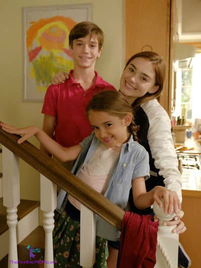 abc-american-housewife-daniel-dimaggio-julia-butters-meg-donnelly-the-nap