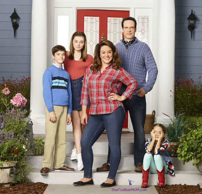 american-housewife-abc-network