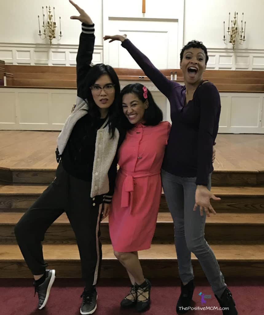 american-housewife-ali-wong-carly-hughes-abc-tv-the-positive-mom