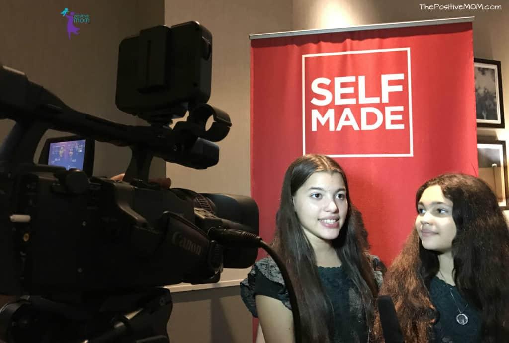 elisha-elyssa-self-made-adelante-interview
