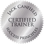 Elayna Fernandez ~ The Positive MOM | Jack Canfield Certified Trainer in the Success Principles