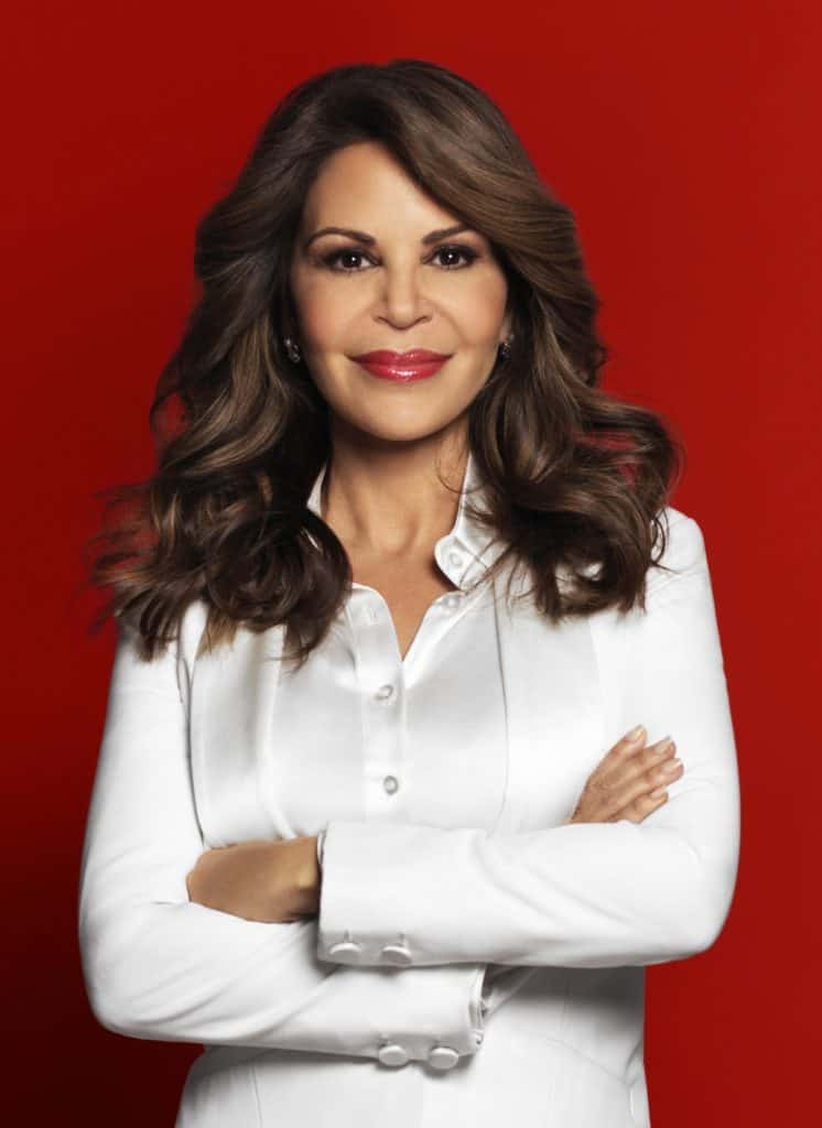 nely-galan-self-made