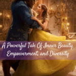 A Powerful Tale Of Inner Beauty, Empowerment, and Diversity