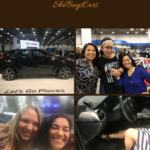 Making Car Shopping A Positive and Empowering Experience