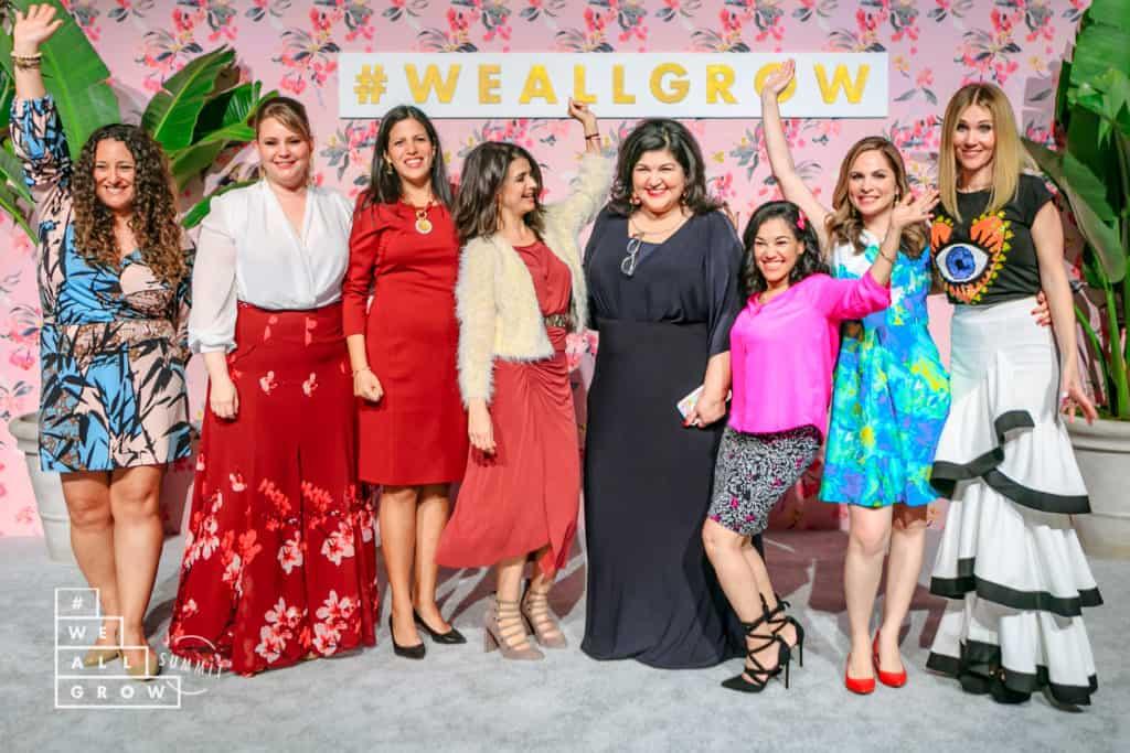 WeAllGrow Storytellers   Disney Princess ~ Dream Big Princess