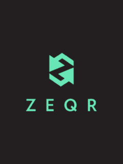 Zeqr - a new platform for mom entrepreneurs