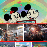 D23 Expo Recap: Experiences and Attractions Coming to Disney Parks Around the Globe