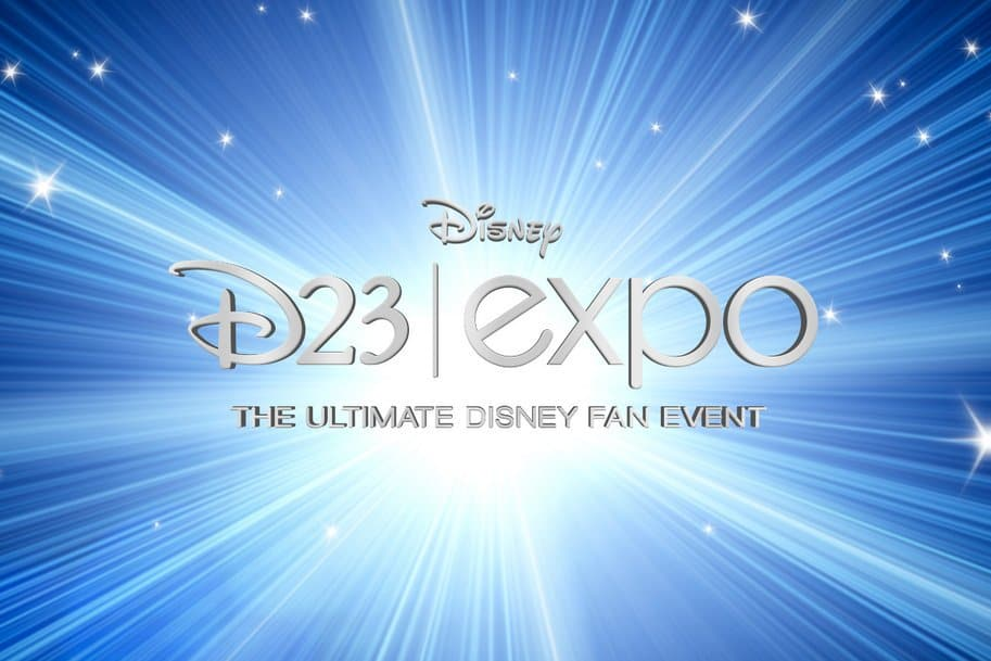 D23Expo The Ultimate Disney Fan Event - The Positive MOM