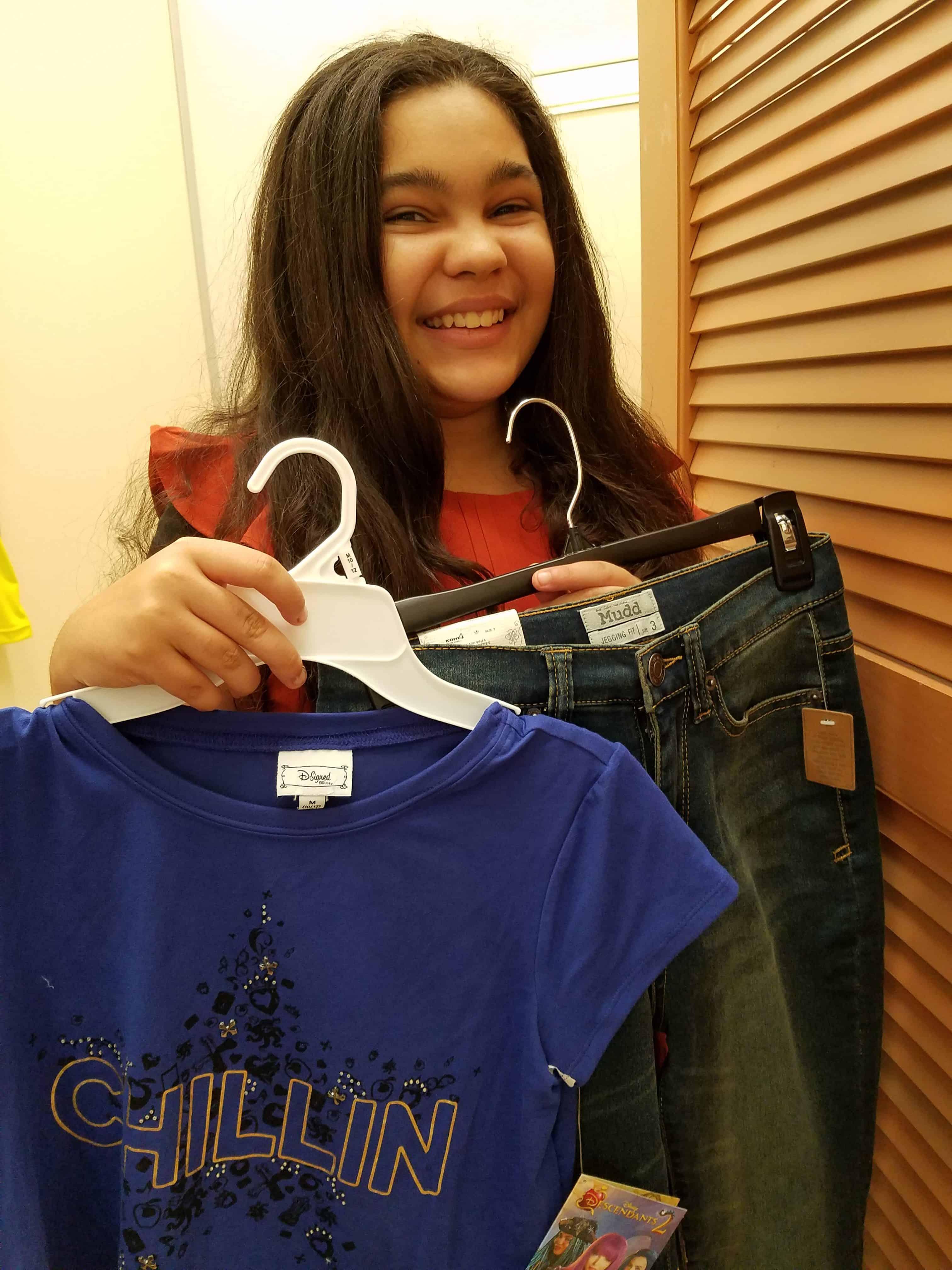 7de1e9e2046f The Ultimate Back-To-School Shopping List For Homeschool  GameOn ...