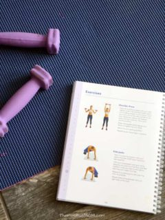 BodyBoss exercise guide review