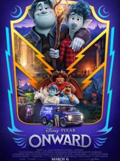 Onward advanced screening